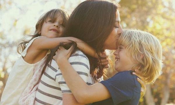 Γιατί οι γονείς πρέπει να αποδέχονται όλες τις πλευρές του χαρακτήρα του παιδιού τους