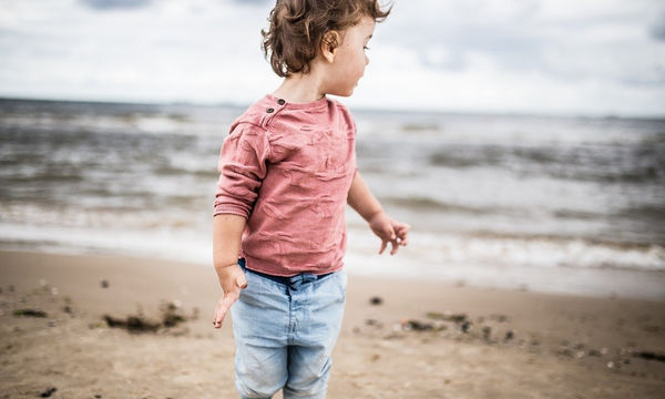 Ζωηρό παιδί ή παιδί με ΔΕΠΥ;