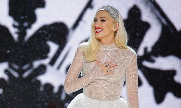 Gwen Stefani: Πουλάει την πολυτελή έπαυλη της και... πλούσιος όποιος θα την αγοράσει (pics)