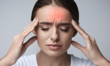 Αυτές είναι οι «ύποπτες» τροφές που προκαλούν πονοκέφαλο - Κάποιες δεν τις φανταζόμασταν