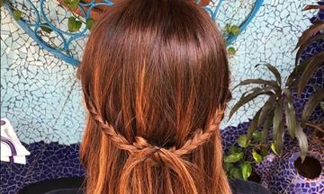 Σκέφτεστε να αλλάξετε χρώμα στα μαλλιά; Αυτά είναι τα trends του φετινού καλοκαιριού