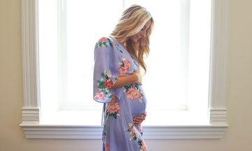 Ποιο είναι το ιδανικό βάρος στην εγκυμοσύνη;