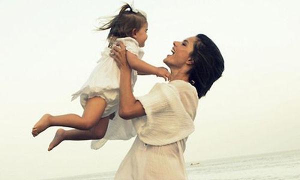 Πέντε υπέροχες ιδέες για να περάσετε αξέχαστα την Ημέρα της Μητέρας