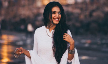 Πέντε διάσημες μαμάδες του Bollywood που είπαν «ναι» στο φυσιολογικό τοκετό