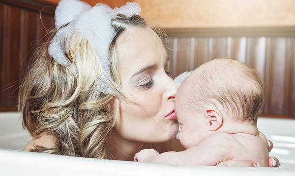 Πρόταση δώρου για τη γιορτή της μητέρας: Ένα υπέροχο δώρο για να πείτε «ευχαριστώ»