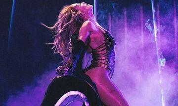 Δίαιτα για κυτταρίτιδα: Αυτό είναι το μυστικό της Jennifer Lopez
