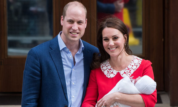 Kate Middleton: Θα παραβρεθεί στον γάμο του πρίγκιπα Harry; Ιδού η απάντηση