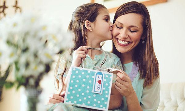 Τα καλύτερα δώρα που μπορείτε να κάνετε σε μια μαμά είναι αυτά (pics)