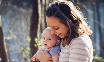 Αυτά τα δώρα θέλουν όλες οι μαμάδες για την Ημέρα της Μητέρας