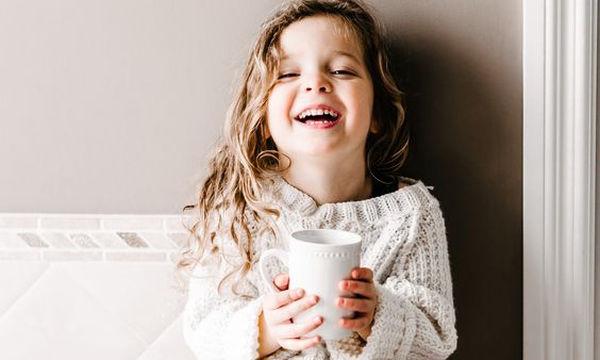Μήπως το παιδί σας πρέπει να επισκεφθεί έναν ενδοκρινολόγο;