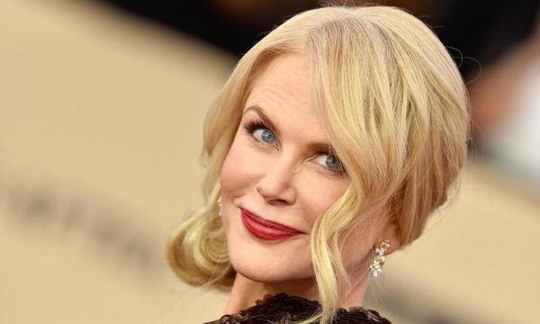 10 celebrities που αποφάσισαν να υιοθετήσουν παιδιά