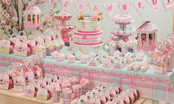 Τριάντα υπέροχες ιδέες για να οργανώσετε το τέλειο παιδικό πάρτι γενεθλίων