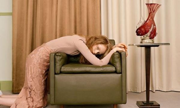 Κλαίτε, θυμώνετε ή έχετε κατάθλιψη; Ίσως έχει απορρυθμιστεί το βιολογικό σας ρολόι