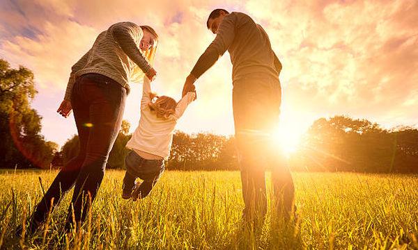 Σύγχρονο οικογενειακό δίκαιο: Ποιες είναι οι βασικές αρχές του και τι είδους θέματα ρυθμίζει