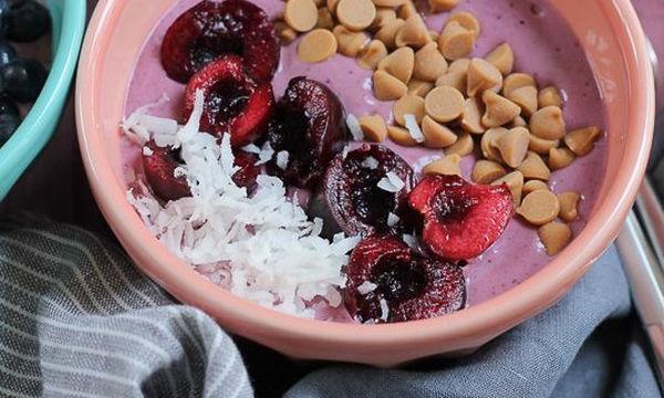 Ενδεικτικό ημερήσιο διατροφολόγιο για να φύγουν τα περιττά κιλά ενόψει καλοκαιριού