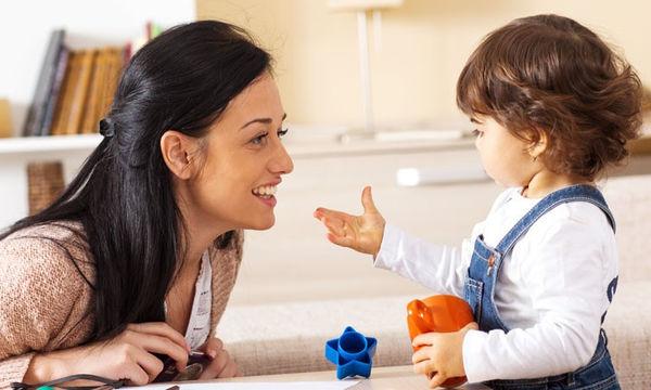 Τελικά τι θυμούνται τα νήπια από τα παιδικά τους χρόνια;