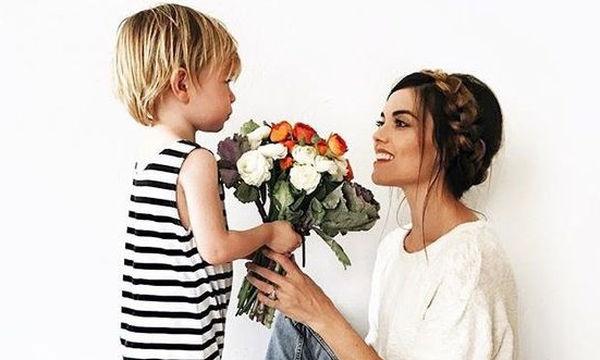 Η σημασία της «συγγνώμης» από τους γονείς στα παιδιά