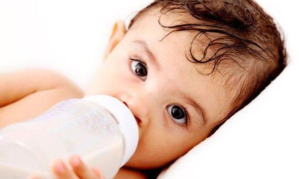 Κατσικίσιο γάλα: Πρέπει να καταναλώνεται από μωρά;