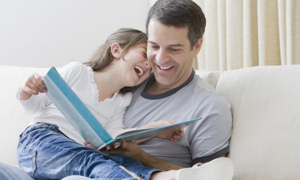 Ψυχολογία παιδιού: Η πατρική απόρριψη τραυματίζει περισσότερο από την μητρική απόρριψη