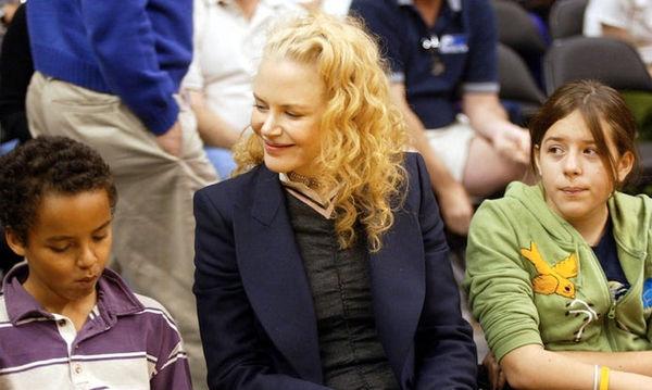 Τα οικογενειακά δράματα του Χόλιγουντ! Οι σταρ που δεν μιλιούνται με μέλη της οικογένειάς τους