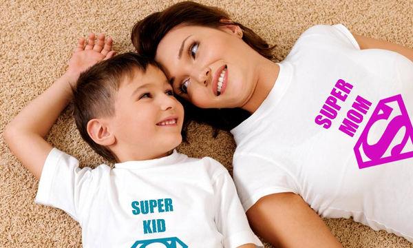 Δέκα σημαντικά πράγματα που πρέπει να διδάξετε στα παιδιά πριν γίνουν 10 χρόνων