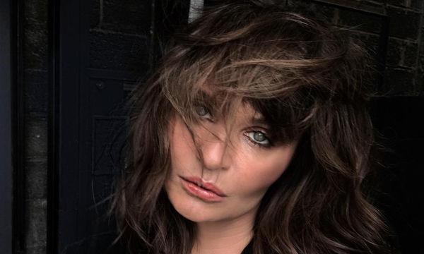Helena Christensen: Ο γιος της είναι 18 χρονών και της μοιάζει πολύ