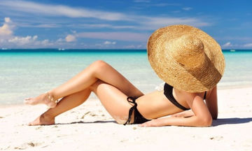 Ποιες είναι οι πιο συχνές μυκητιάσεις του δέρματος το καλοκαίρι;