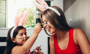 Διαπαιδαγώγηση παιδιού: Τι κάνουμε λάθος ως γονείς; (pics)