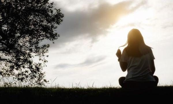 «Όταν απέβαλα βίωσα την μεγαλύτερη μοναξιά στη ζωή μου...»