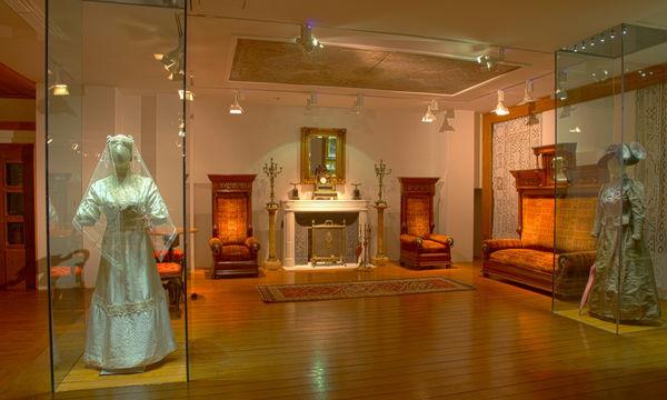 Εκπαιδευτική δράση Virtual Reality για όλη την οικογένεια στο Λαογραφικό Ιστορικό Μουσείο Λάρισας
