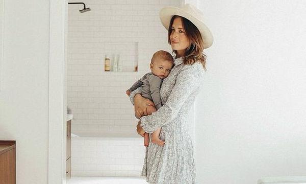 Γιατί αλλάζει η φωνή της γυναίκας μετά τη γέννα;