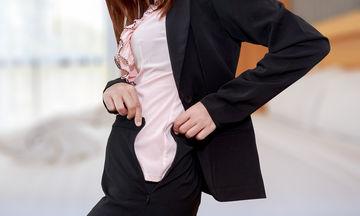 Διατροφή και άσκηση: Πώς θα χάσω τα κιλά μετά την εγκυμοσύνη;