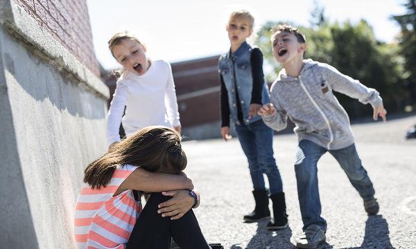 Αυτισμός και Σχολικός Εκφοβισμός - Τεχνικές Διαχείρισης