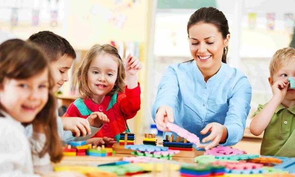 ΕΣΠΑ 2018-2019: Πότε ξεκινούν οι αιτήσεις για τους παιδικούς σταθμούς
