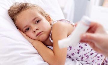 Παιδικό άσθμα: Τι πρέπει να γνωρίζετε για τη διάγνωση και τη θεραπεία