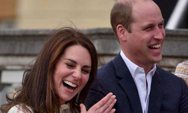 Πριν ακόμη γίνει πριγκίπισσα η Kate Middleton ζούσε σε υπέροχα σπίτια (pics)