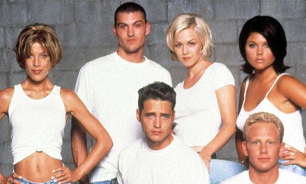 Δείτε πώς είναι και τι κάνει σήμερα η «Valerie» από το Beverly Hills 90210