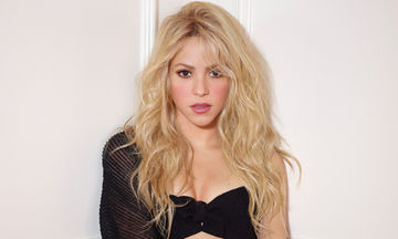 Shakira: Δείτε την έπαυλη στο Μαϊάμι, που πασχίζει να πουλήσει