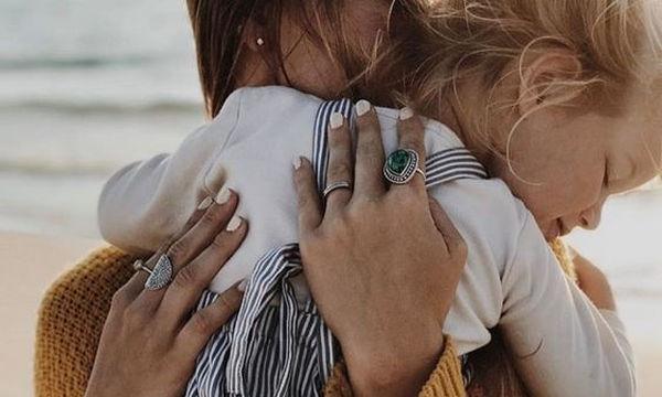 Τέσσερις τρόποι για να βοηθήσετε το παιδί σας να αποκτήσει αυτοπεποίθηση