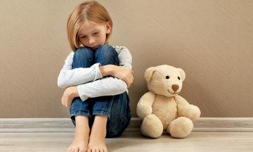Πώς πρέπει να μιλάμε στα παιδιά για το θάνατο και το πένθος;