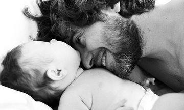 Ανδρική γονιμότητα: Τι ρόλο παίζει η ηλικία;