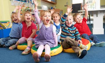 Παιδικοί σταθμοί ΕΣΠΑ 2018-2019: Ξεκινούν σήμερα το βράδυ οι αιτήσεις - Όλα όσα πρέπει να γνωρίζετε