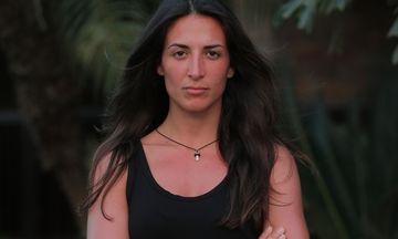 Survivor 2: Η μητέρα της Σαλταφερίδου δηλώνει: «Έπαθα σοκ όταν η Εύη μου είπε…»
