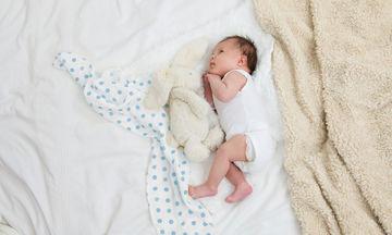 Όσα πρέπει να ξέρεις για να προστατέψεις το ευαίσθητο μωρουδιακό δερματάκι!