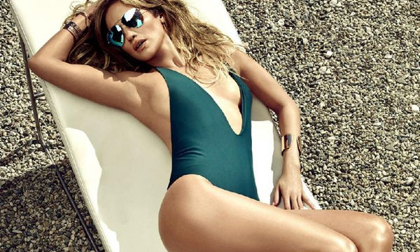 Έβαλες κιλά; Ώρα να δοκιμάσεις τον χυμό της Jennifer Lopez για γρήγορη απώλεια βάρους