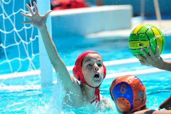 Το 3ο Festival υδατοσφαίρισης HaBaWaBa Greece πλησιάζει!