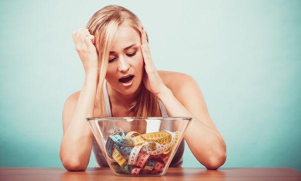 Δείτε πώς θα χάσετε υγιεινά τα κιλά μετά τη γέννα
