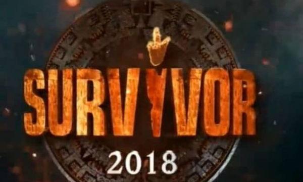 Παίκτρια του Survivor 2 αποκαλύπτει: «Δεν ήταν το Survivor η αιτία που χωρίσαμε. Με βοήθησε όμως...»