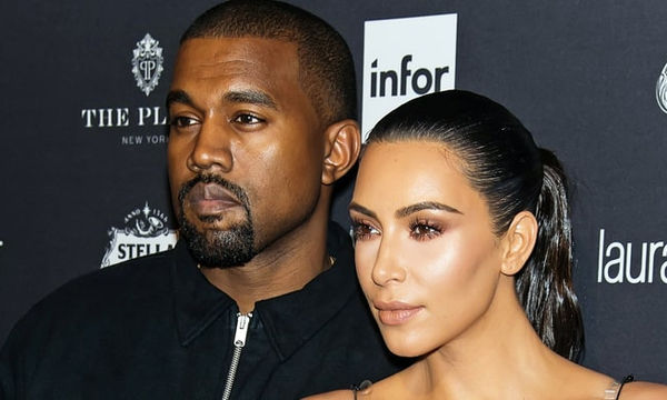 Kim Kardashian - Kanye West: Πωλείται ξανά η πρώην έπαυλη τους (pics)