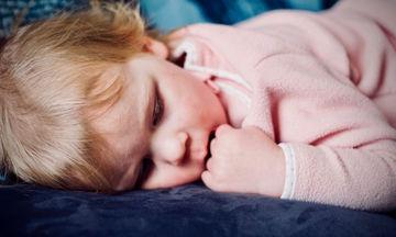Πώς μια αλλαγή στη ρουτίνα του ύπνου βελτίωσε τη ζωή μας